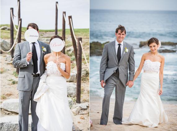 Alvina Valenta 9060; Real Bride